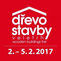 DREVOSTAVBY logo-s-veletrhem+datum